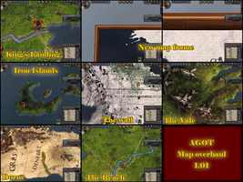 AGOT Map Overhaul 1.01 by kerfank