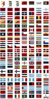 UnifiedFlags