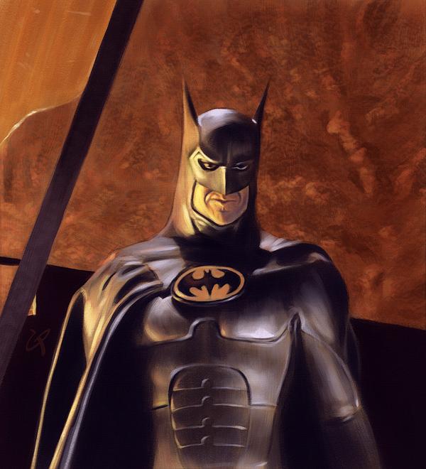 http://fc08.deviantart.net/fs70/f/2014/264/a/1/the_bat_by_gapriest-d801gfn.jpg