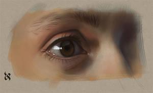 Lili Eye