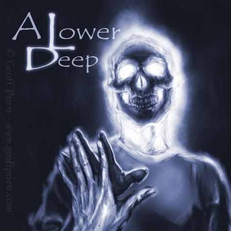 A Lower Deep