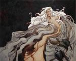 #19 - Khaleesi and her Dragons