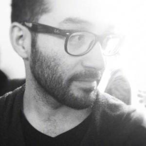 reubennegron's Profile Picture