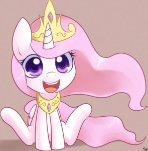PrincessintheTail's Profile Picture