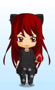 Hoshizuke's Profile Picture