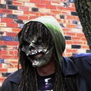 Shockdoc69's Profile Picture
