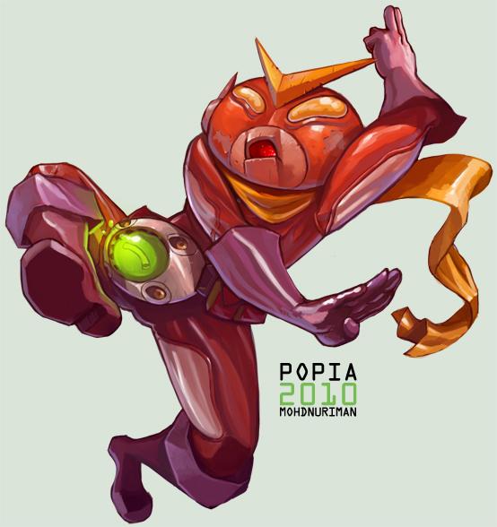 popia's Profile Picture