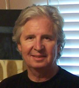 billbrauk's Profile Picture