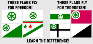 Learn the Difference! (Italy) - 2068 C.E.
