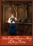 Merry Kruppemas by Corporal--Nobbs