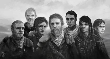 4th Squad