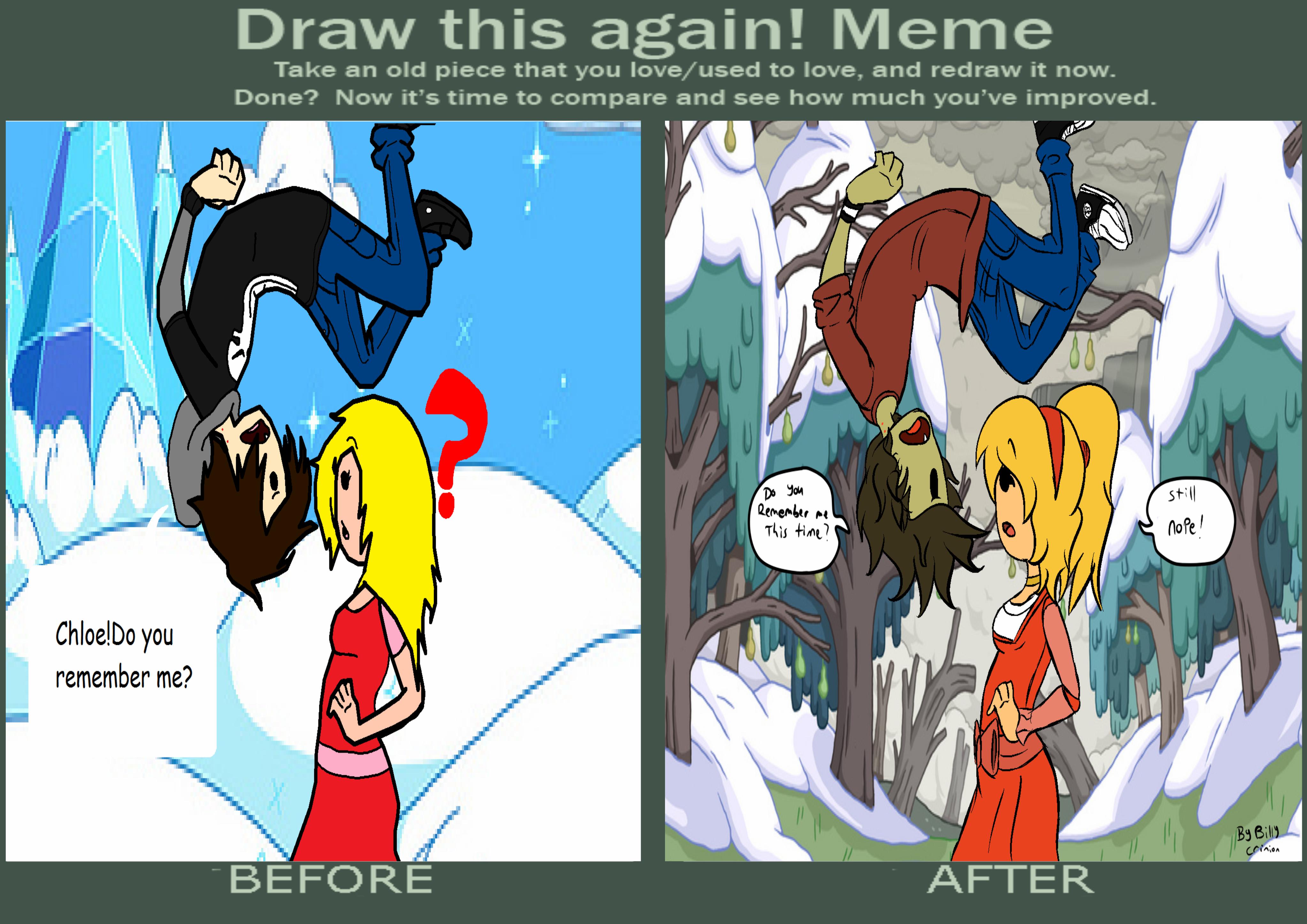 Funny Adventure Time Memes - Viewing GalleryRegular Show Funny Meme