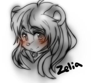 SorceressRose's Profile Picture