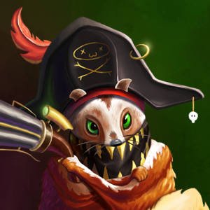 goodsirxv's Profile Picture