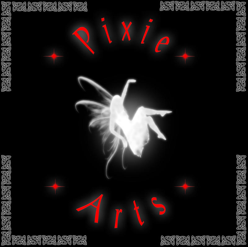 Pixie-Arts's Profile Picture