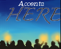accent_banner1_by_anonmadsci-db70vwh.png