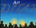 art_banner_2_by_anonmadsci-db70vwz.png