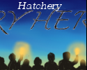 hatchery_banner_3_by_anonmadsci-db70vxe.png