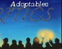 adoptables_banner_4_by_anonmadsci-db70vxt.png