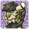 |PC| .:Adorable Koko:. by WandaKinkay