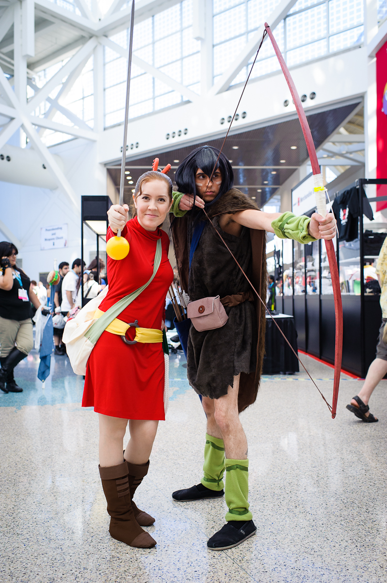 the world of cosplay Worldcosplay is a multi-lingual cosplay community that allows users to submit their own cosplay pictures.