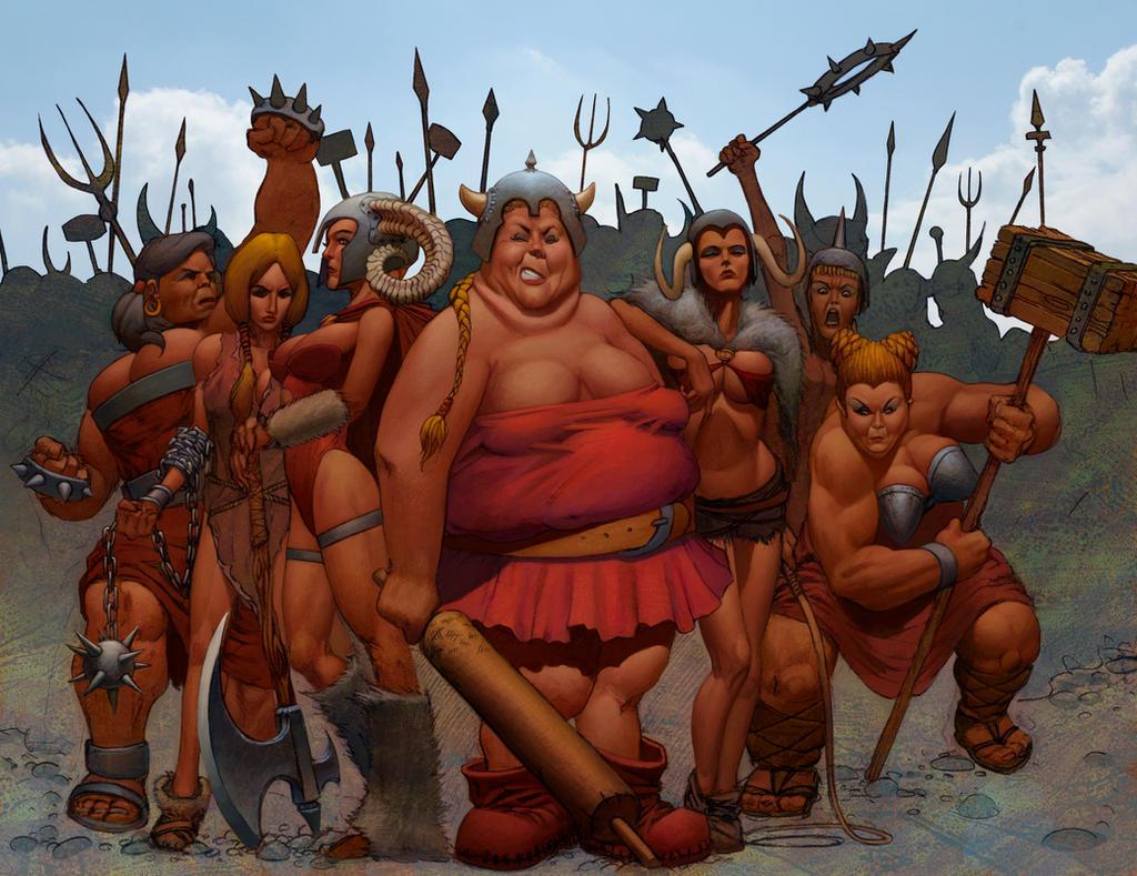 [Humour] Viking Viking_housewifes_ready_to_kick_ass___by_estcado85-d58jlw7
