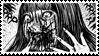 Stamp002 [Junji Ito] F2U by ImInsects