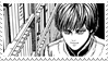 Stamp004 [Junji Ito] F2U by ImInsects