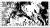Stamp009 [Suehiro Maruo] F2U by ImInsects