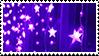 +STAMP | Purple f2U #OO2 by xPufflex