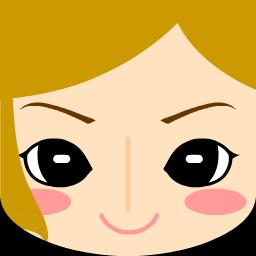 Juongie's Profile Picture