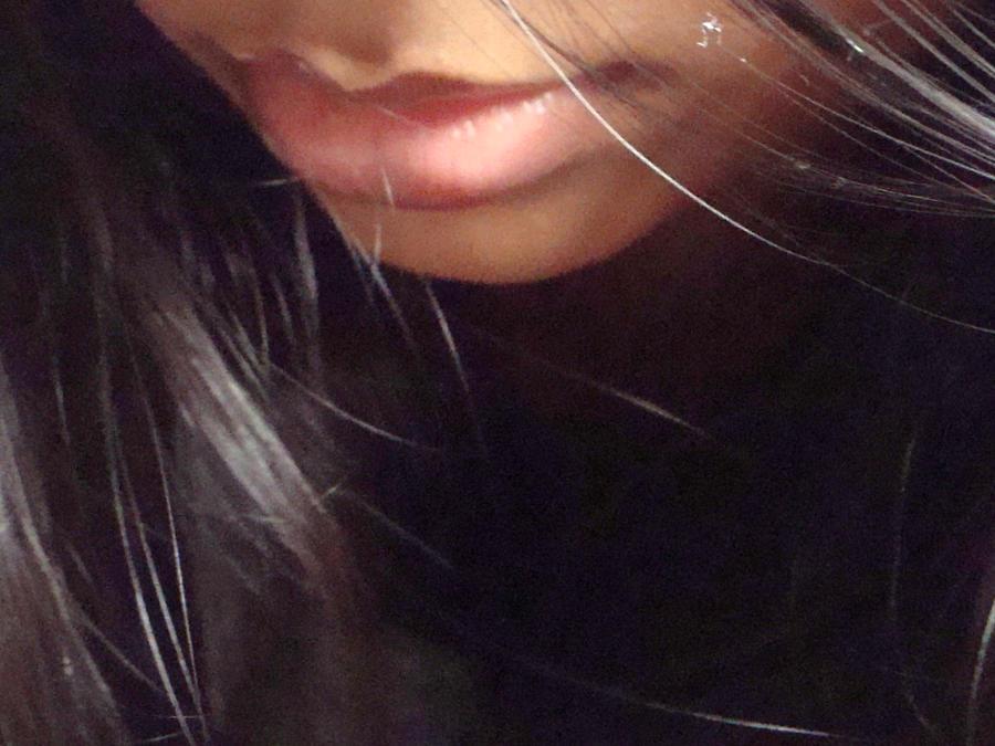 AmyFlofire96's Profile Picture