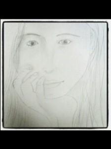 GemaLisbeth's Profile Picture