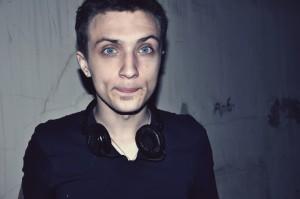 spaidipanda's Profile Picture
