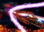 Do or Die - Zoids Battle