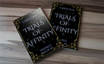 Trials of Affinity