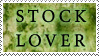 Stock Lover Stamp 1 by GreenEyezz-stock