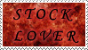 Stock Lover Stamp 2 by GreenEyezz-stock