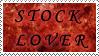 Stock Lover Stamp 2 by GreenEyezz-stock