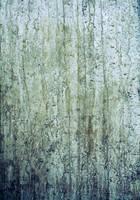 Cement Grunge by GreenEyezz-stock