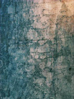Derelict Texture by GreenEyezz-stock