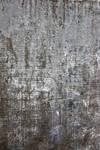 Cement Grunge
