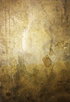Coffee Stained Texture by GreenEyezz-stock