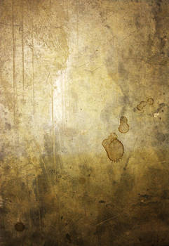 Coffee Stained Texture
