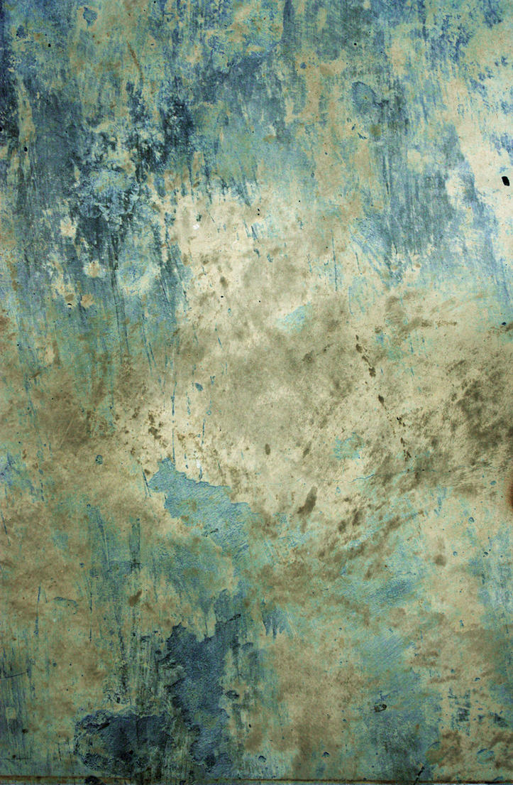 More Cement Floors By Greeneyezz Stock On Deviantart