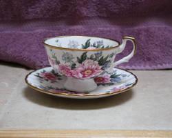 Tea Cup II by GreenEyezz-stock