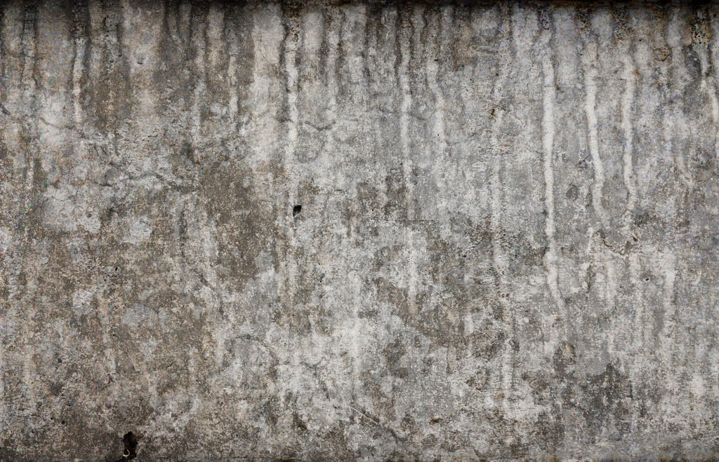 Grunge Texture by GreenEyezz-stock