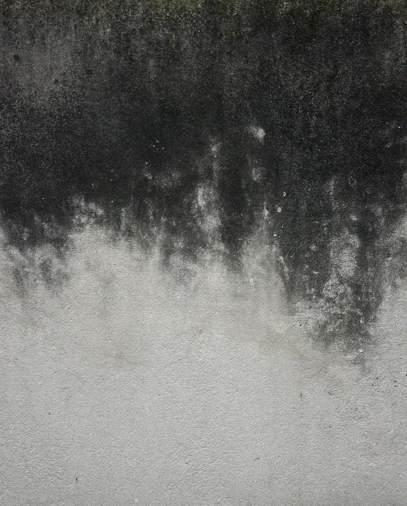 Black and White Grunge by GreenEyezz-stock