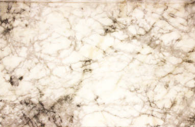 Marble Texture 2 by GreenEyezz-stock