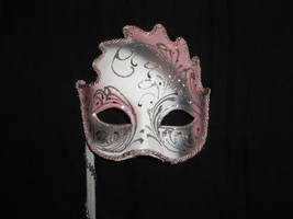pink mask 2